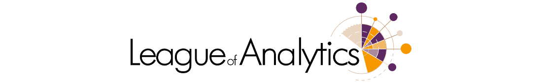 League of Analytics