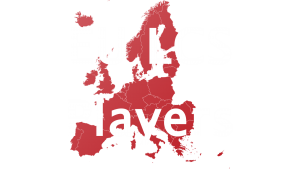 EU LCS players button white