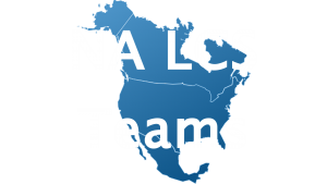 NA LCS teams button white