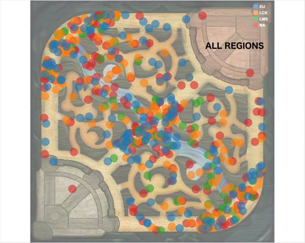 All_Regions Color
