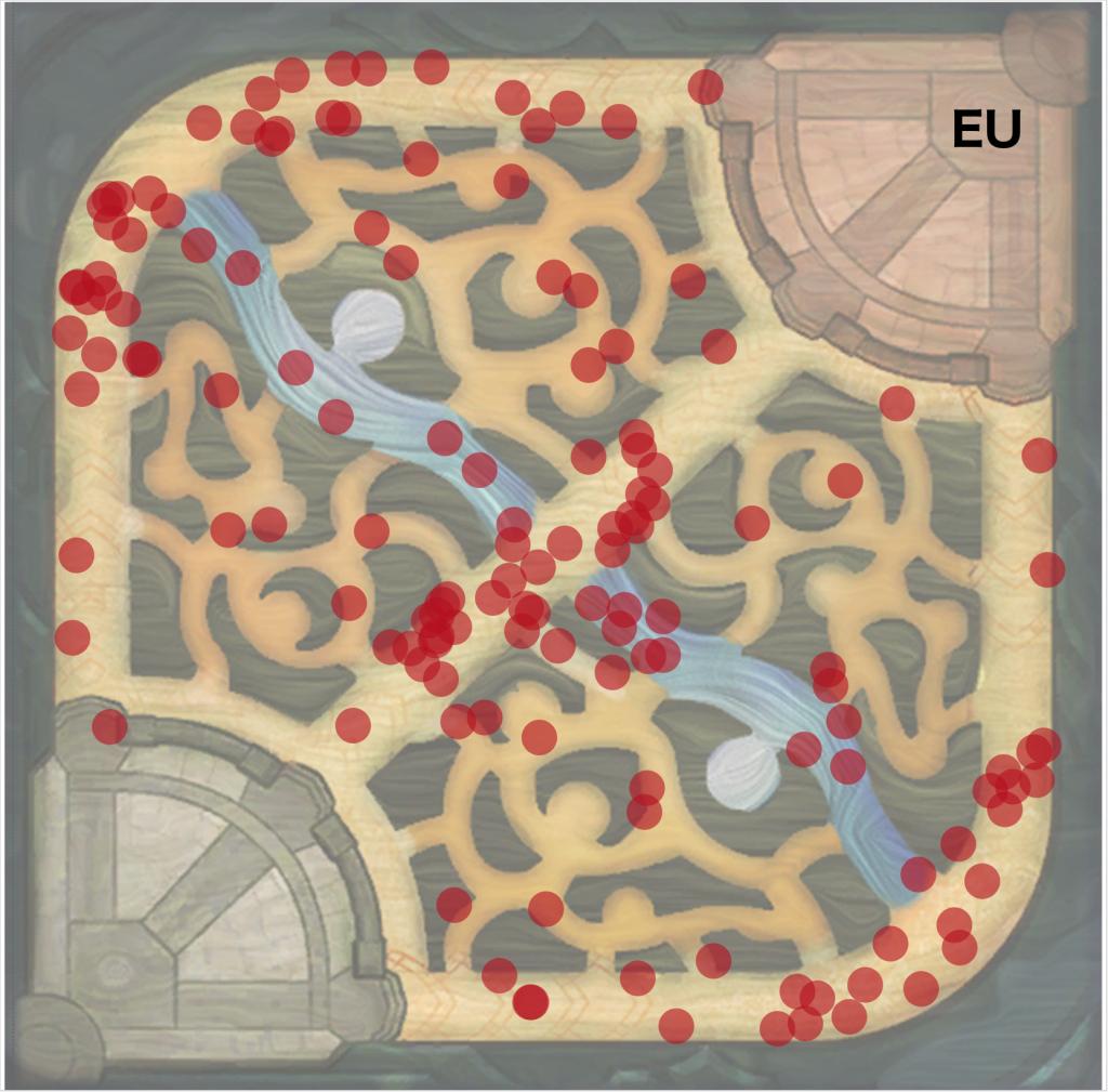 EU_LCS